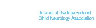JICNA -The Journal of the International Child Neurology Association